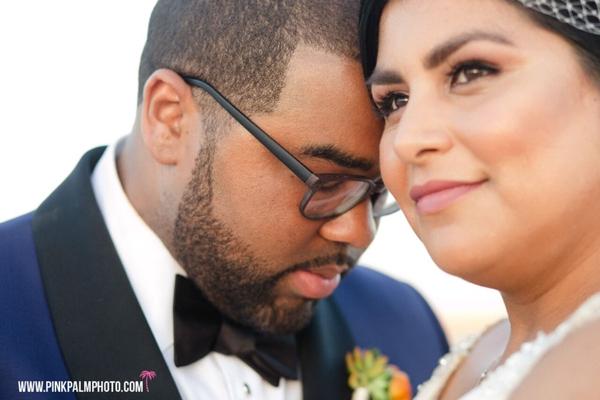 cabo-del-sol-wedding-momentos-los-cabos_0068