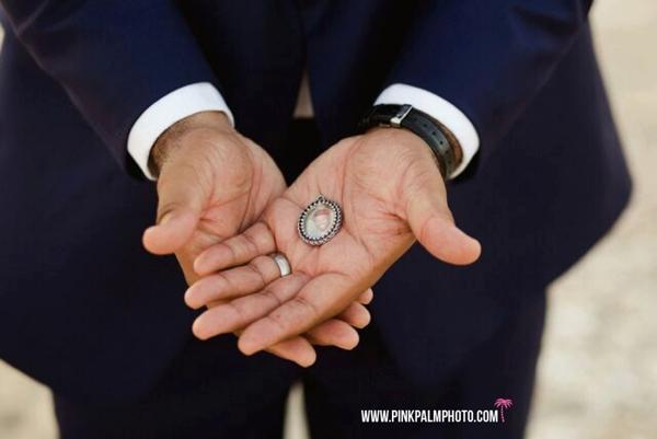 cabo-del-sol-wedding-momentos-los-cabos_0069
