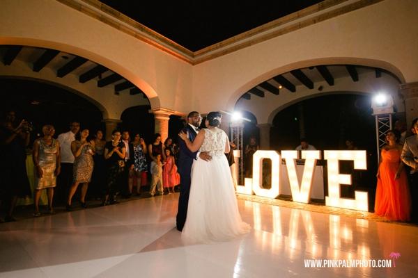 cabo-del-sol-wedding-momentos-los-cabos_0071
