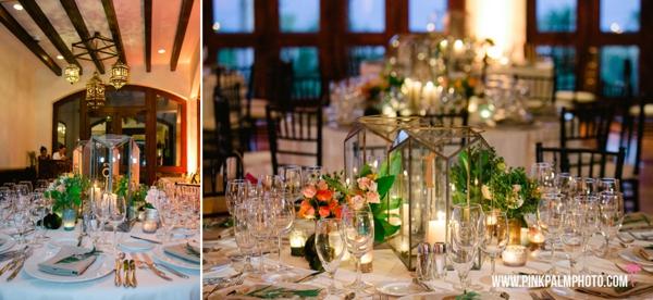 cabo-del-sol-wedding-momentos-los-cabos_0072