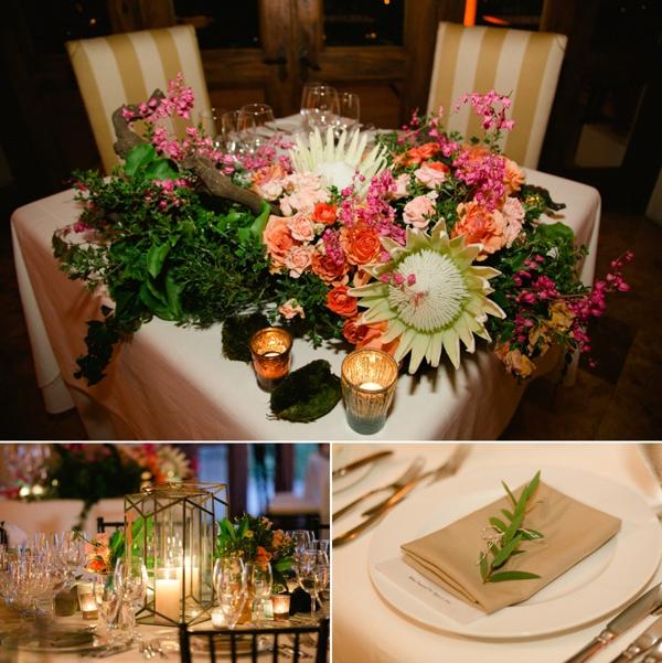 cabo-del-sol-wedding-momentos-los-cabos_0073