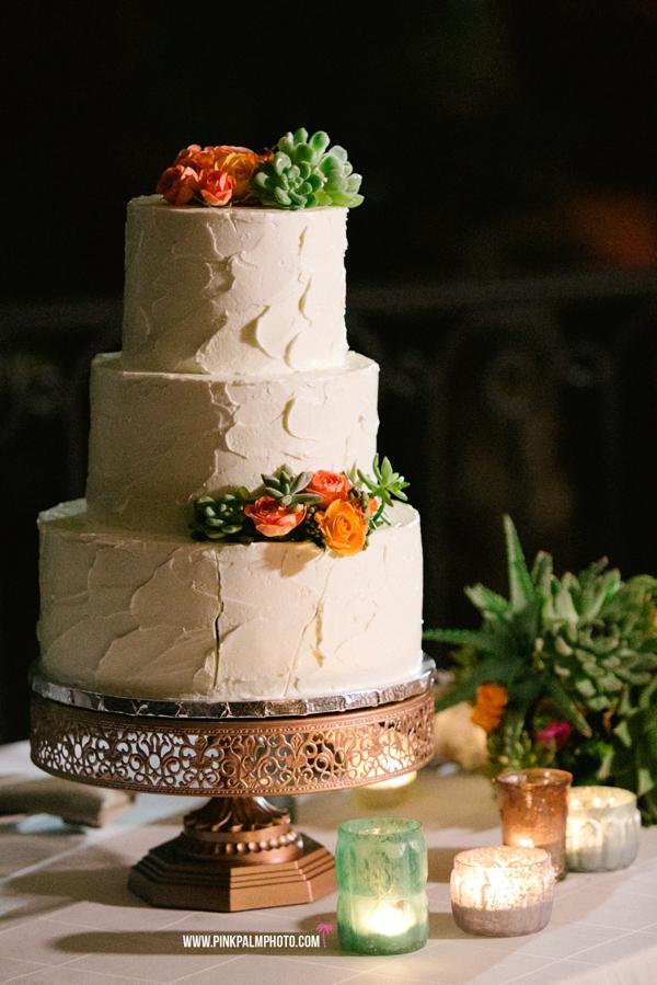 cabo-del-sol-wedding-momentos-los-cabos_0075