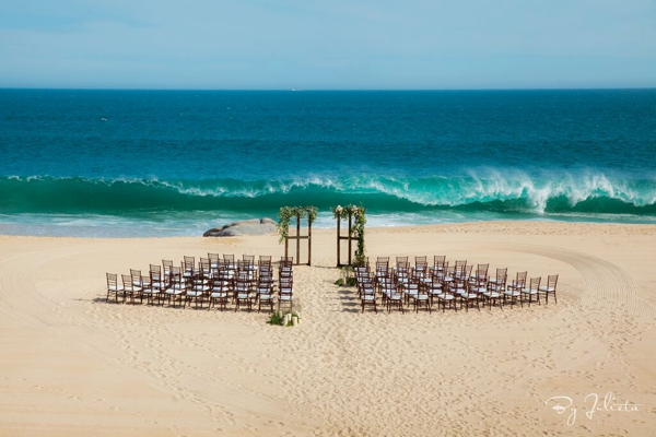private-villa-cabo-destination-wedding-momentos-los-cabos_0018
