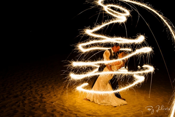 private-villa-cabo-destination-wedding-momentos-los-cabos_0039