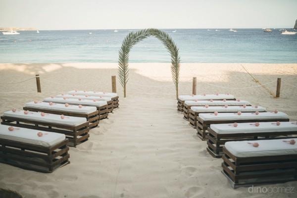 Katelyn-Stephen-Hacienda-Los-Cabos-Wedding-Momentos_los-Cabos_0004