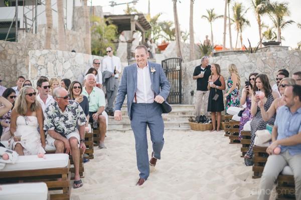 Katelyn-Stephen-Hacienda-Los-Cabos-Wedding-Momentos_los-Cabos_0005