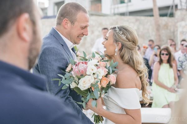 Katelyn-Stephen-Hacienda-Los-Cabos-Wedding-Momentos_los-Cabos_0007