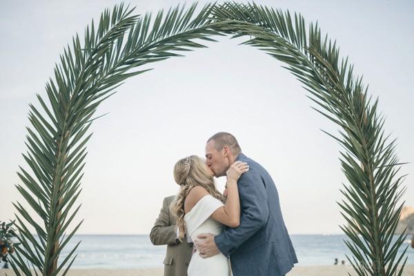Katelyn-Stephen-Hacienda-Los-Cabos-Wedding-Momentos_los-Cabos_0009