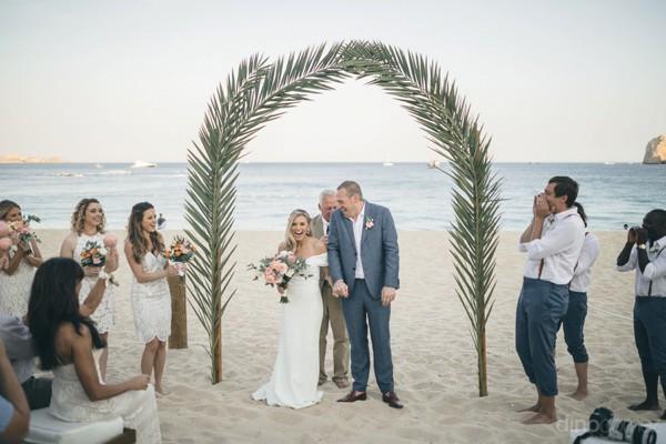 Katelyn-Stephen-Hacienda-Los-Cabos-Wedding-Momentos_los-Cabos_0010