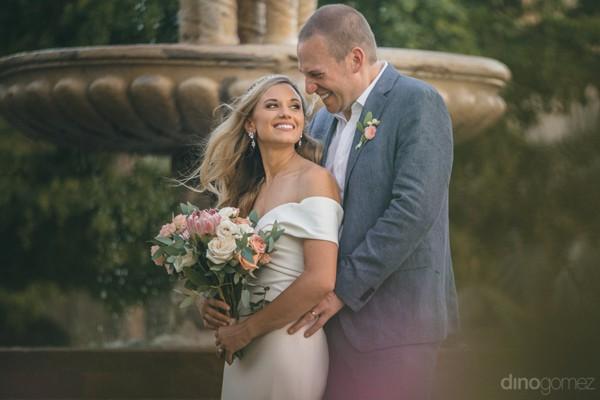 Katelyn-Stephen-Hacienda-Los-Cabos-Wedding-Momentos_los-Cabos_0012