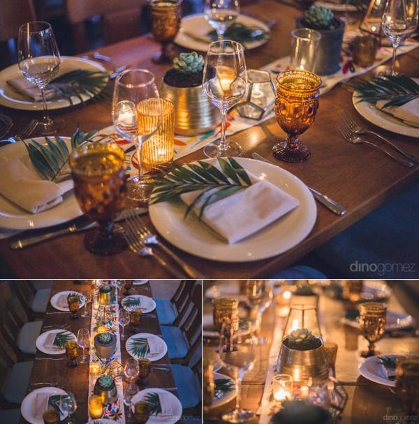 Katelyn-Stephen-Hacienda-Los-Cabos-Wedding-Momentos_los-Cabos_0014