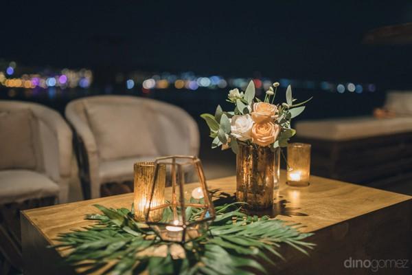 Katelyn-Stephen-Hacienda-Los-Cabos-Wedding-Momentos_los-Cabos_0015