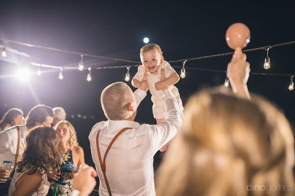 Katelyn-Stephen-Hacienda-Los-Cabos-Wedding-Momentos_los-Cabos_0020