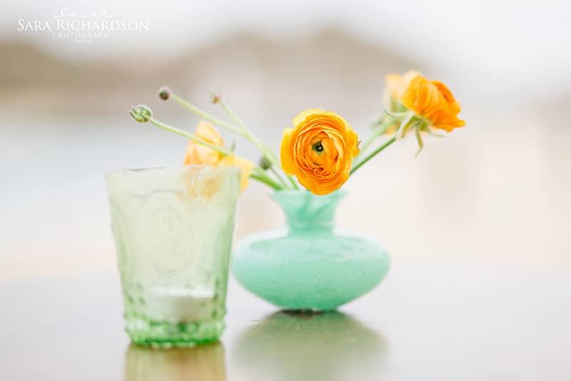 Wedding Trends 2021: Flowers Everywhere