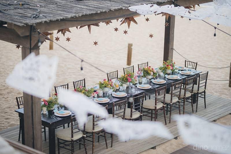 Wedding Trends 2021: Micro-Weddings