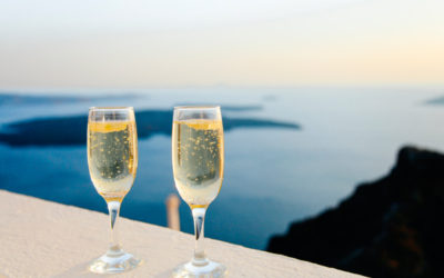 8 splendid honeymoon destinations for 2021
