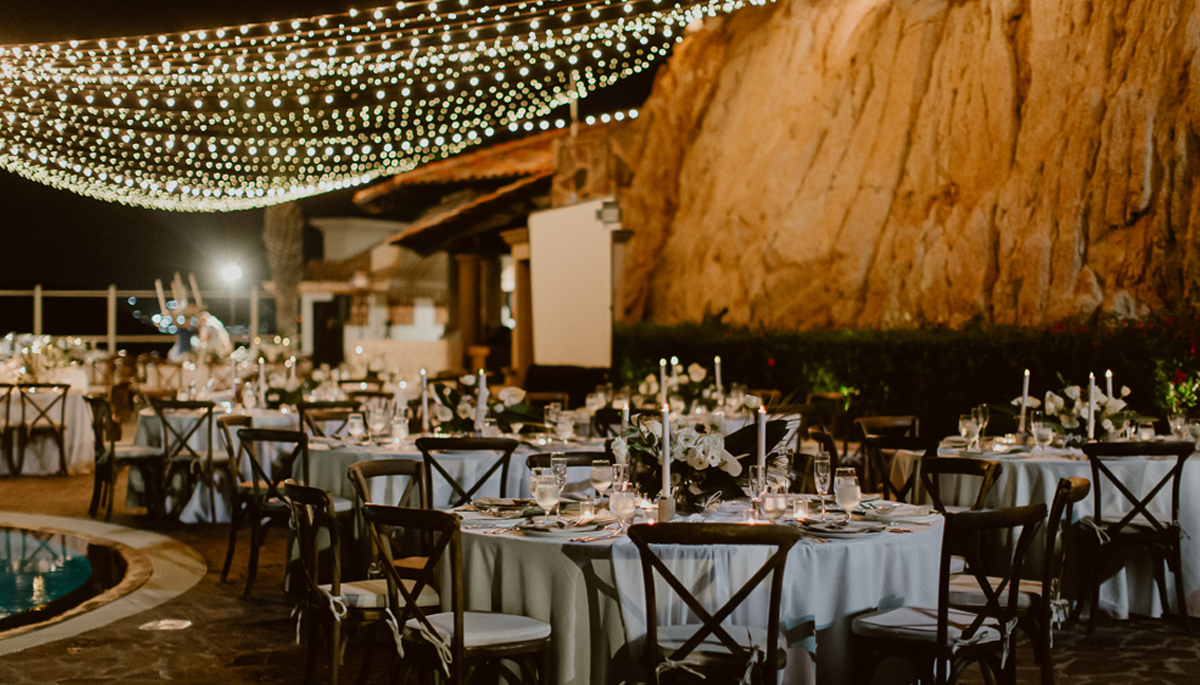 Momentos Los Cabos Wedding Ideas and Inspiration