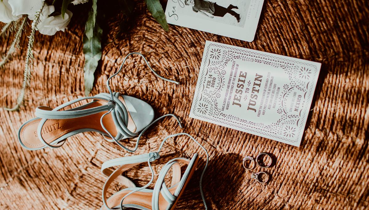 Momentos Weddings and Events Los Cabos Testimonials
