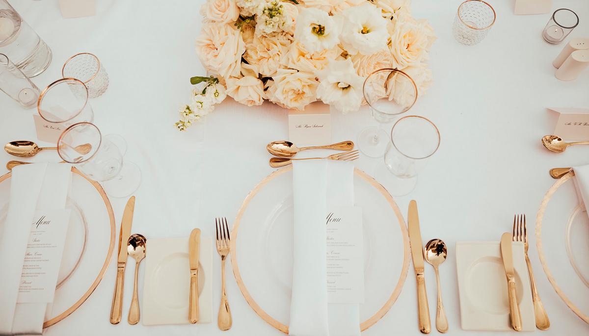 Wedding Planning Services Los Cabos