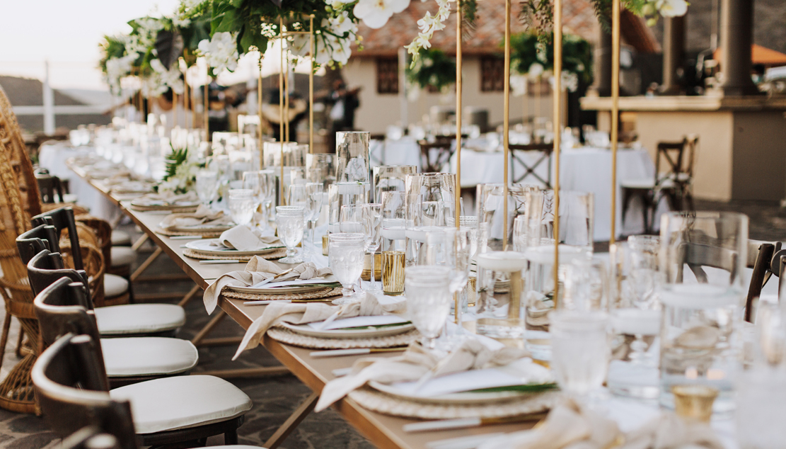 Wedding Tips and Ideas
